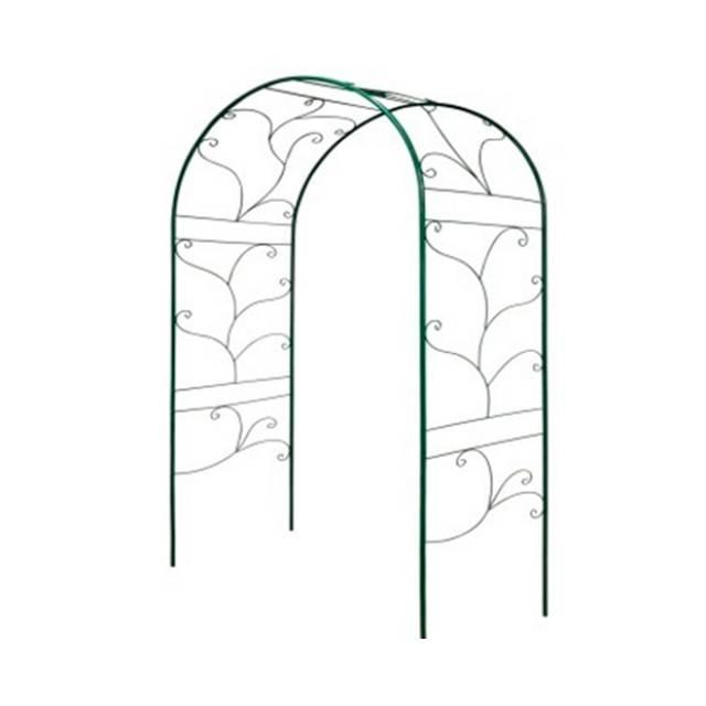 Арка садовая Воронеж. Купить недорогую садовую арку для дачи