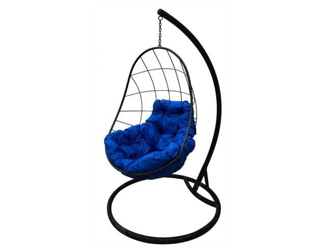 Подвесное кресло Овал Воронеж, купить качели подвесное кресло
