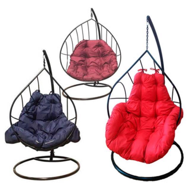 Качели Кокон, качели подвесное кресло Воронеж, купить недорого